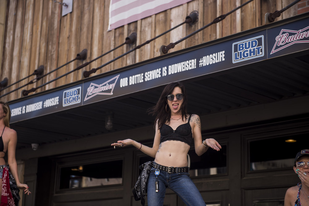 Hogs_and_Heifers_Saloon_Las_Vegas_0413
