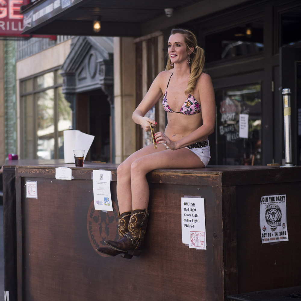 Hogs & Heifers Saloon Las Vegas_0090