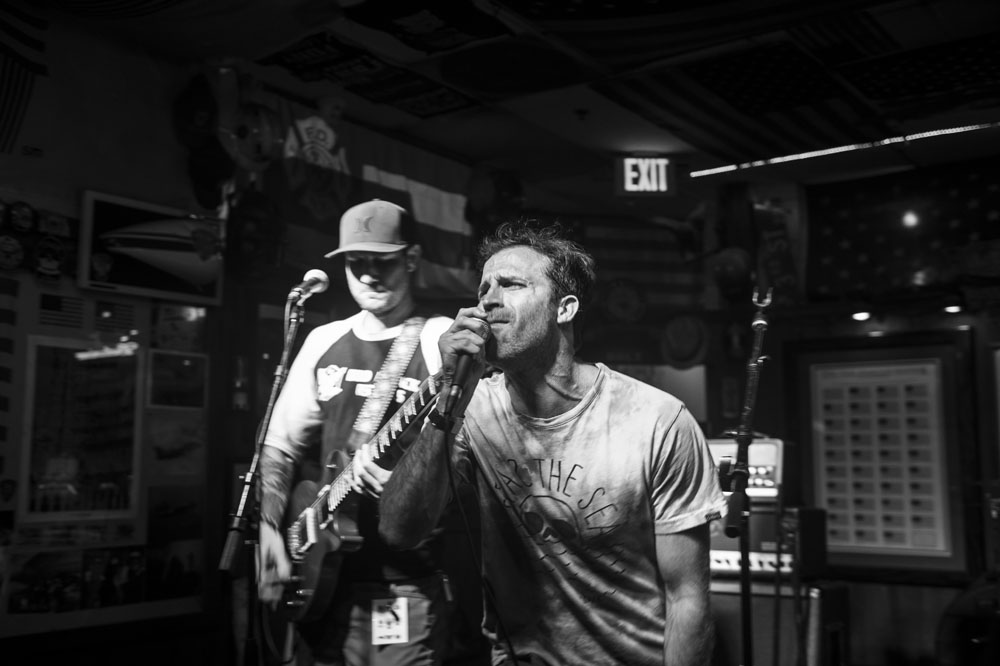 Hogs & Heifers Saloon Las Vegas_Punk Rock Hoedown Concert_0056