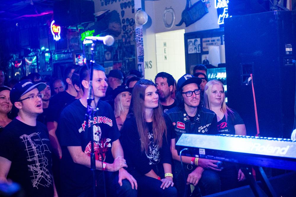 Hogs & Heifers Saloon Las Vegas_Punk Rock Hoedown Concert_0111