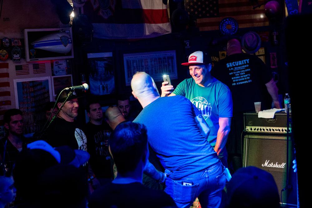 Hogs & Heifers Saloon Las Vegas_Punk Rock Hoedown Concert_0148