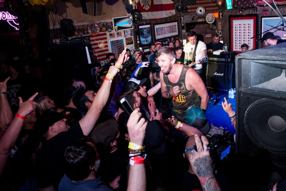 Hogs & Heifers Saloon Las Vegas_Punk Rock Hoedown Concert_0170