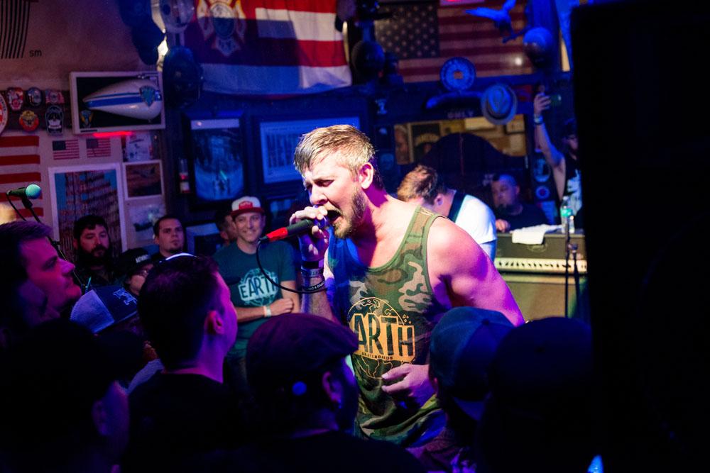 Hogs & Heifers Saloon Las Vegas_Punk Rock Hoedown Concert_0193