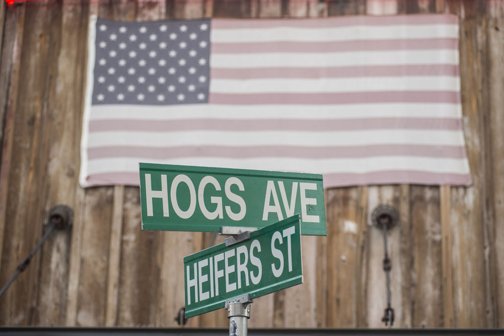 Hogs & Heifers Saloon_0834