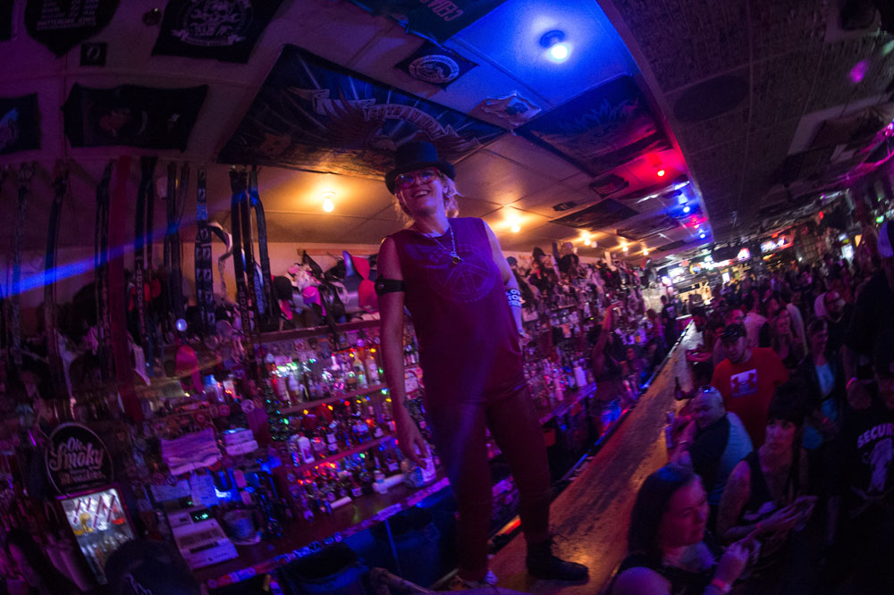 Hogs & Heifers Saloon_0876