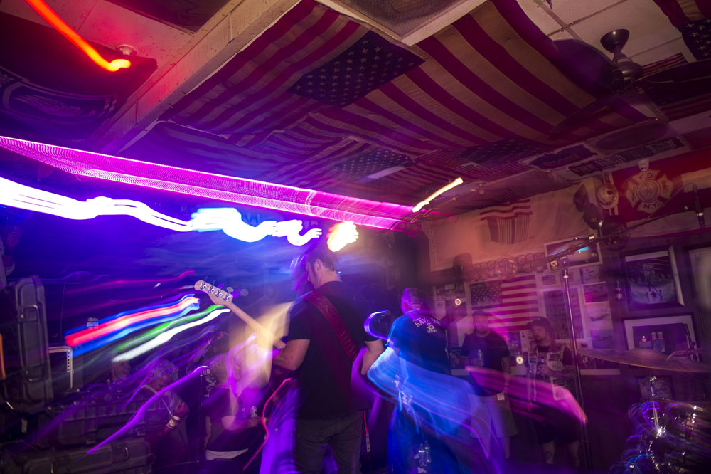 Hogs & Heifers Saloon_1005