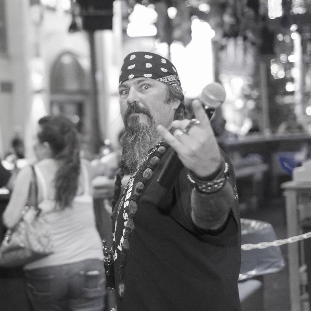 Hogs & Heifers Saloon_Las Vegas BikeFest_0146