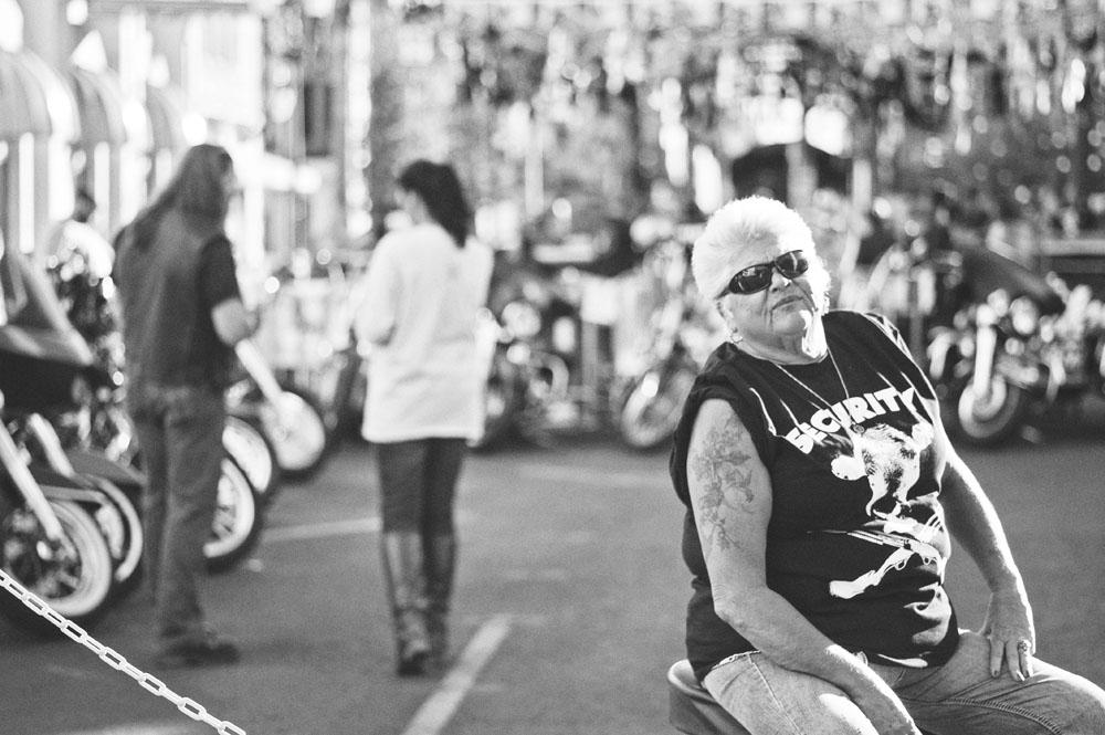 Hogs & Heifers Saloon_Las Vegas BikeFest_0162
