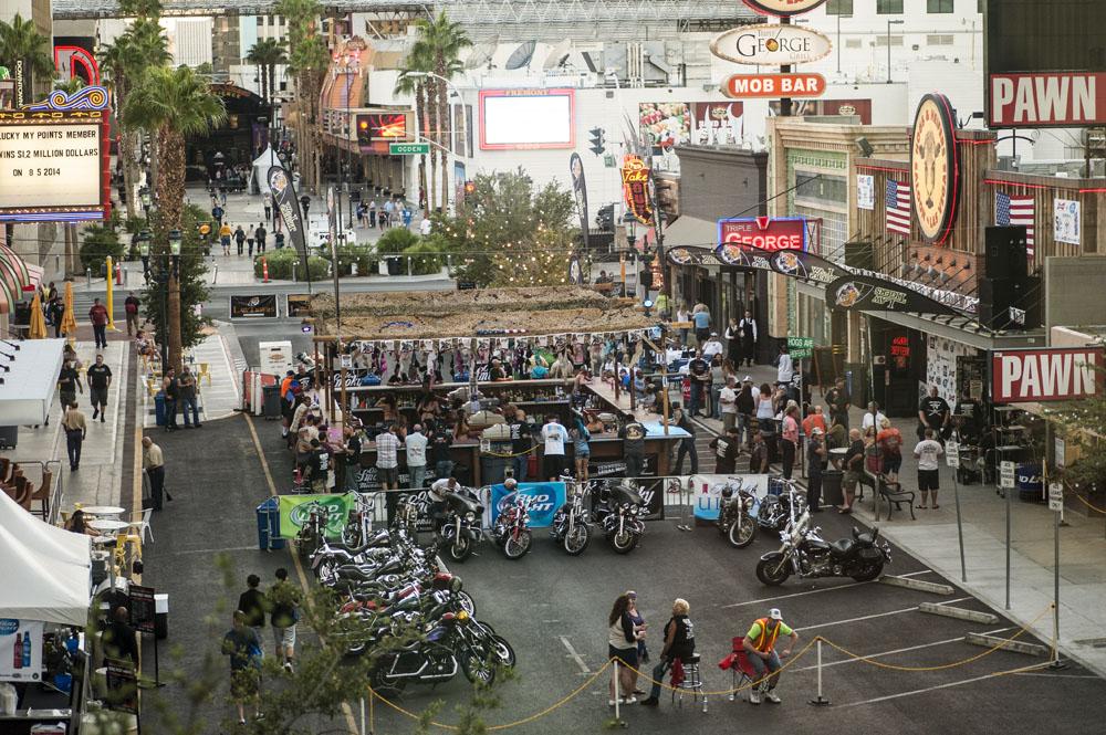 Hogs & Heifers Saloon_Las Vegas BikeFest_0166