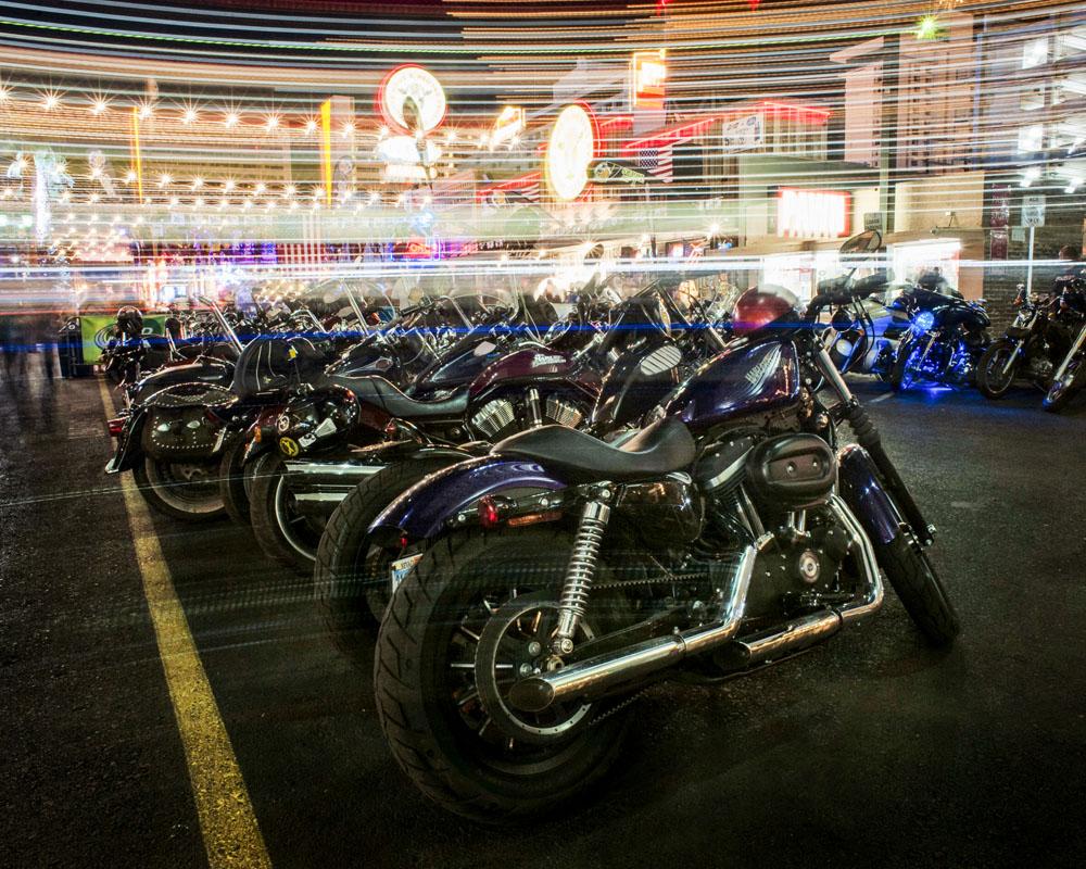 Hogs & Heifers Saloon_Las Vegas BikeFest_0169