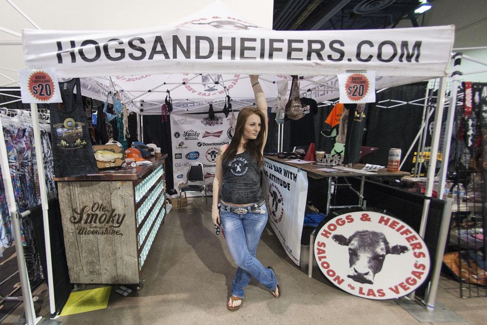Hogs & Heifers Saloon_Las Vegas BikeFest_0197