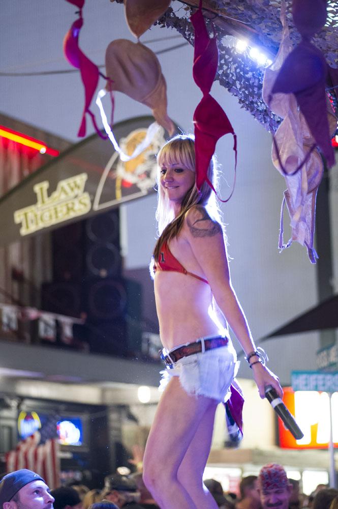 Hogs & Heifers Saloon_Las Vegas BikeFest_0213