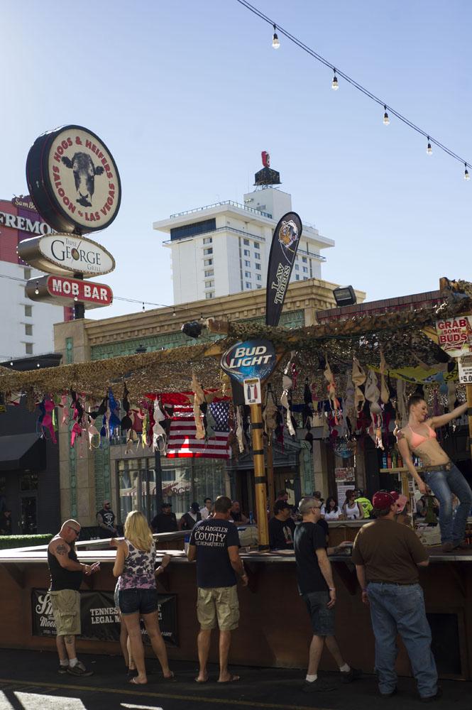 Hogs & Heifers Saloon_Las Vegas BikeFest_0256
