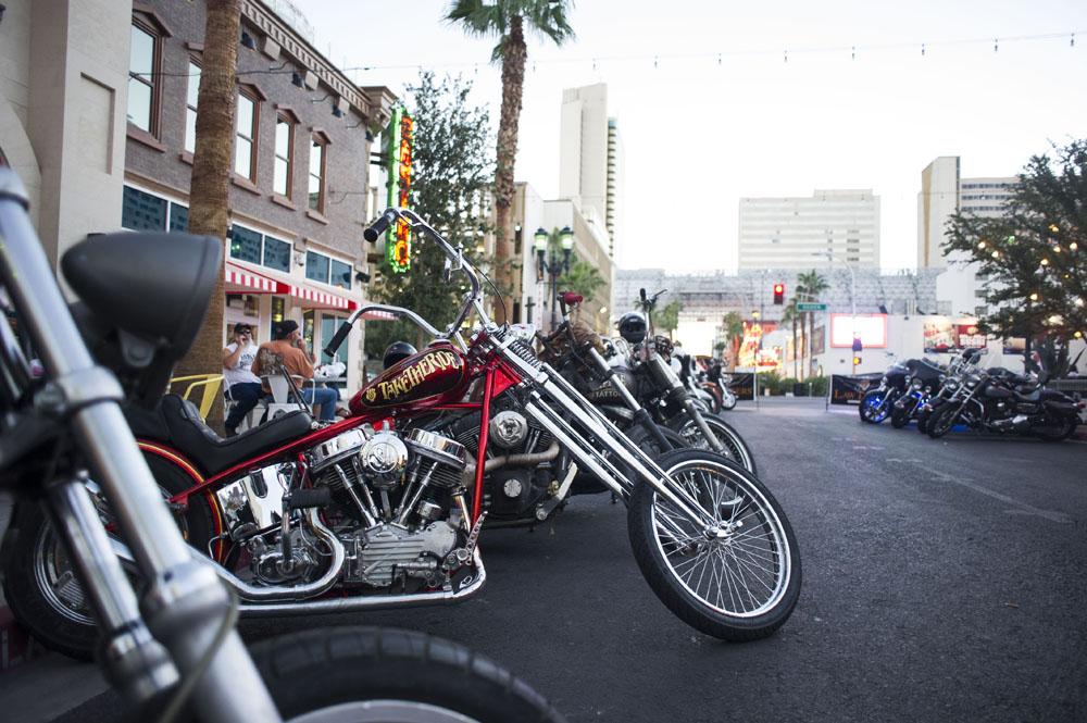 Hogs & Heifers Saloon_Las Vegas BikeFest_0266
