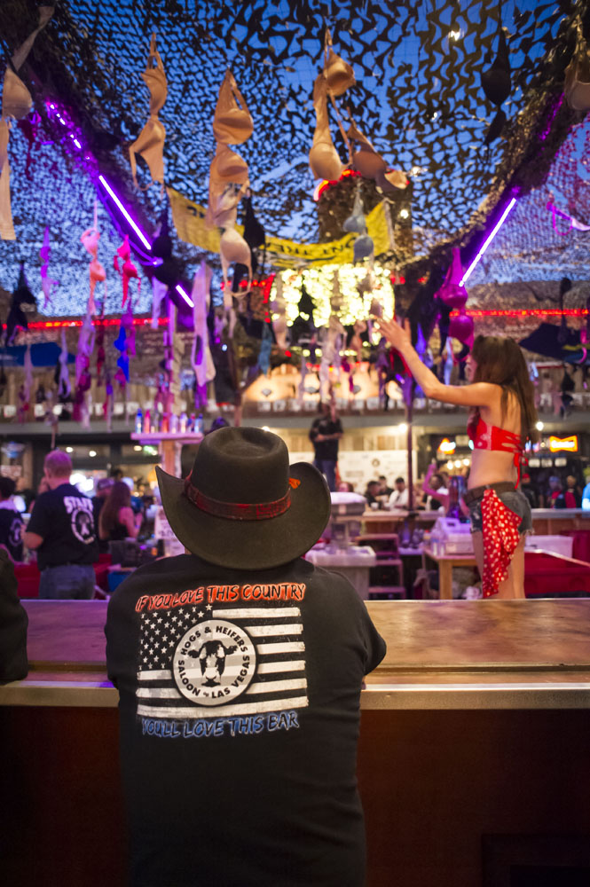 Hogs & Heifers Saloon_Las Vegas BikeFest_0275