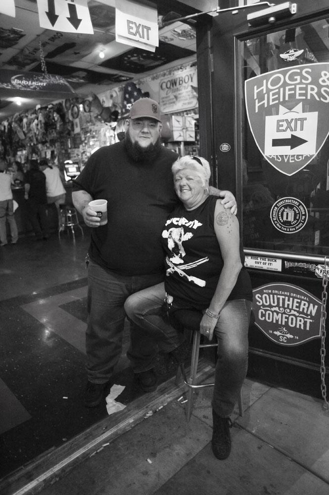 Hogs & Heifers Saloon_Las Vegas BikeFest_0280