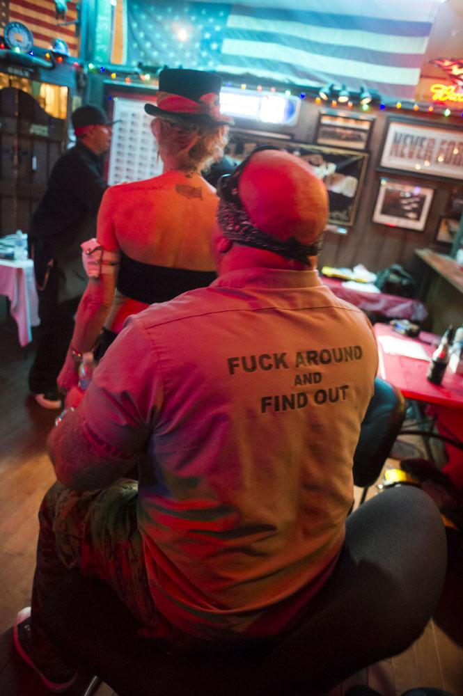 Hogs & Heifers Saloon_Las Vegas BikeFest_0287
