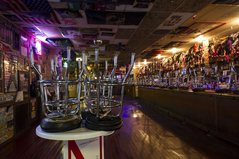 Hogs & Heifers Saloon_Las Vegas Dive Bars_0284