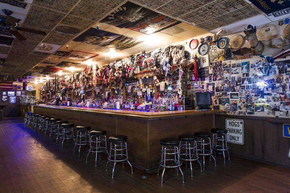 Hogs & Heifers Saloon_Las Vegas Dive Bars_0287