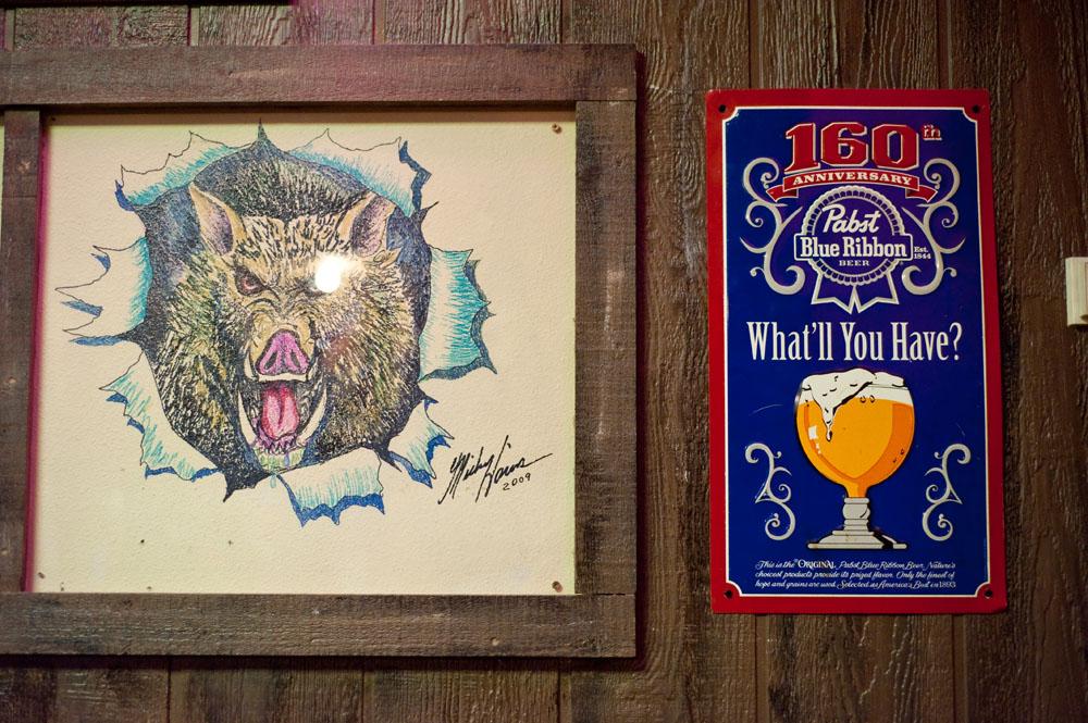 Hogs & Heifers Saloon_Las Vegas Dive Bars_0294