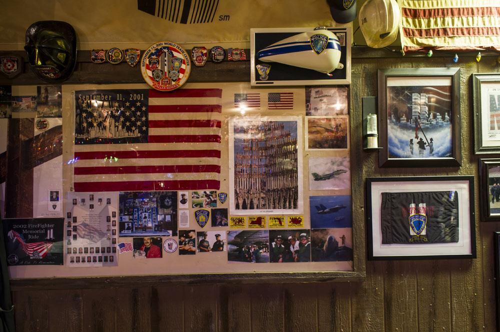 Hogs & Heifers Saloon_Las Vegas Dive Bars_0296