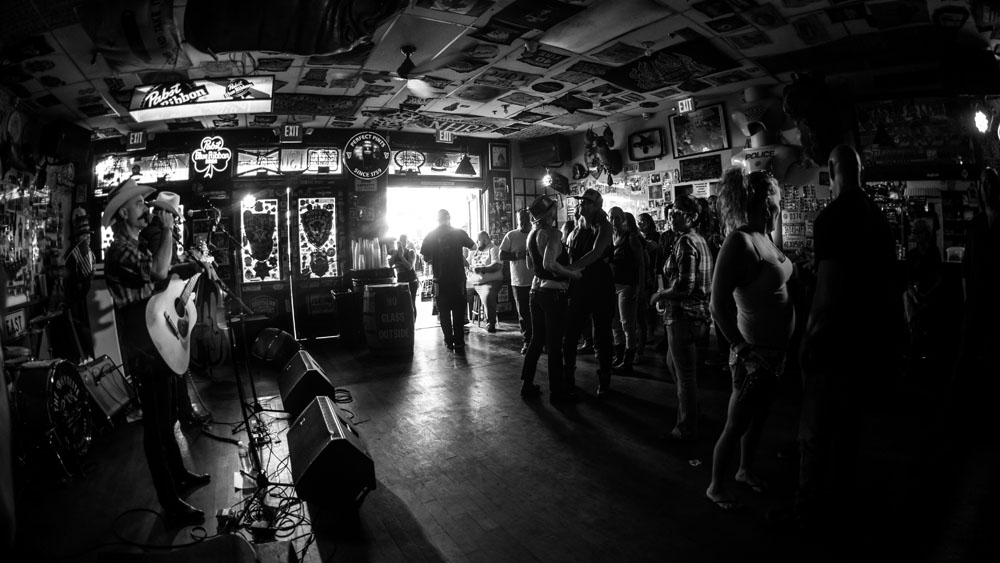 Hogs & Heifers Saloon_Las Vegas _Bike Rally0024
