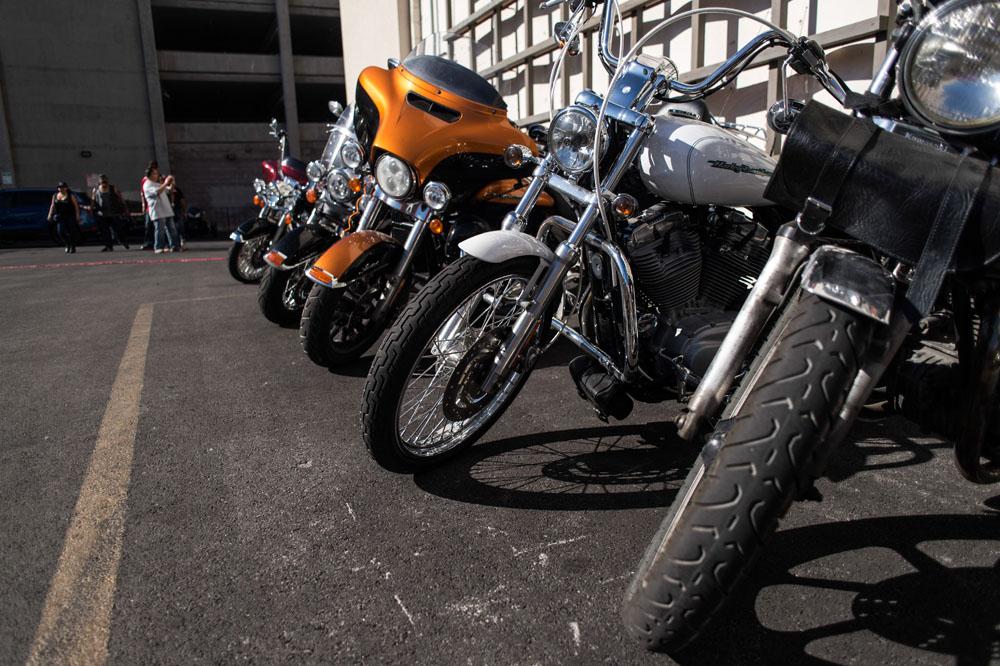 Hogs & Heifers Saloon_Las Vegas _Bike Rally_0078
