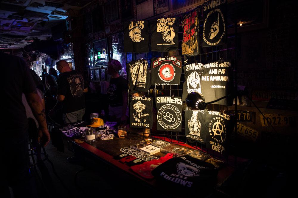 Hogs & Heifers Saloon_Las Vegas _Bike Rally_0105