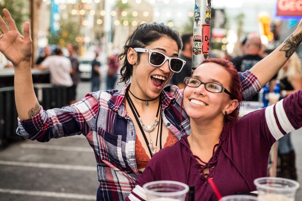 Hogs & Heifers Saloon_Las Vegas _Bike Rally_0120