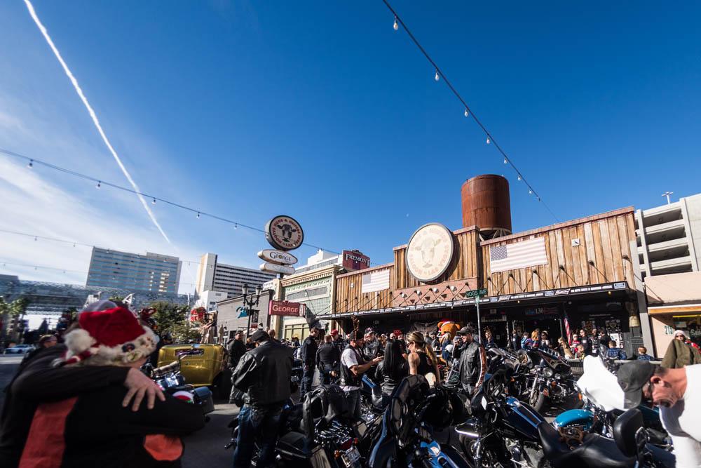 Hogs & Heifers Saloon_Las Vegas _Biker Bar0334