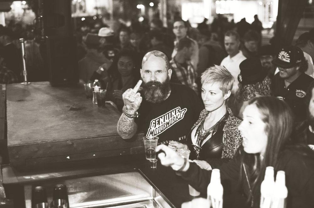 Hogs & Heifers Saloon_Las Vegas_Biker Bar_0330