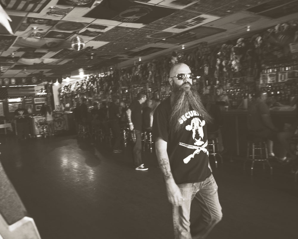 Hogs & Heifers Saloon_Las Vegas_Biker Bar_0332