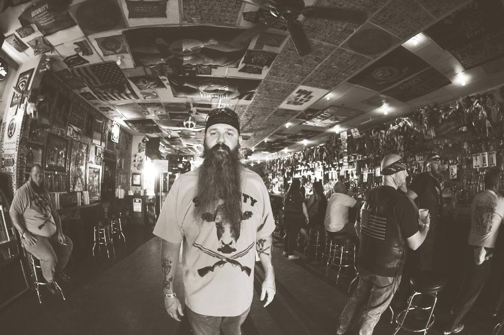 Hogs & Heifers Saloon_Las Vegas_Biker Bar_0352