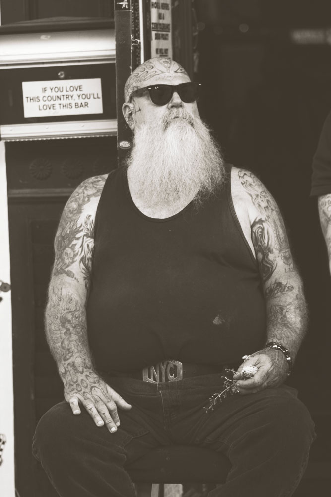 Hogs & Heifers Saloon_Las Vegas_Biker Bar_0360
