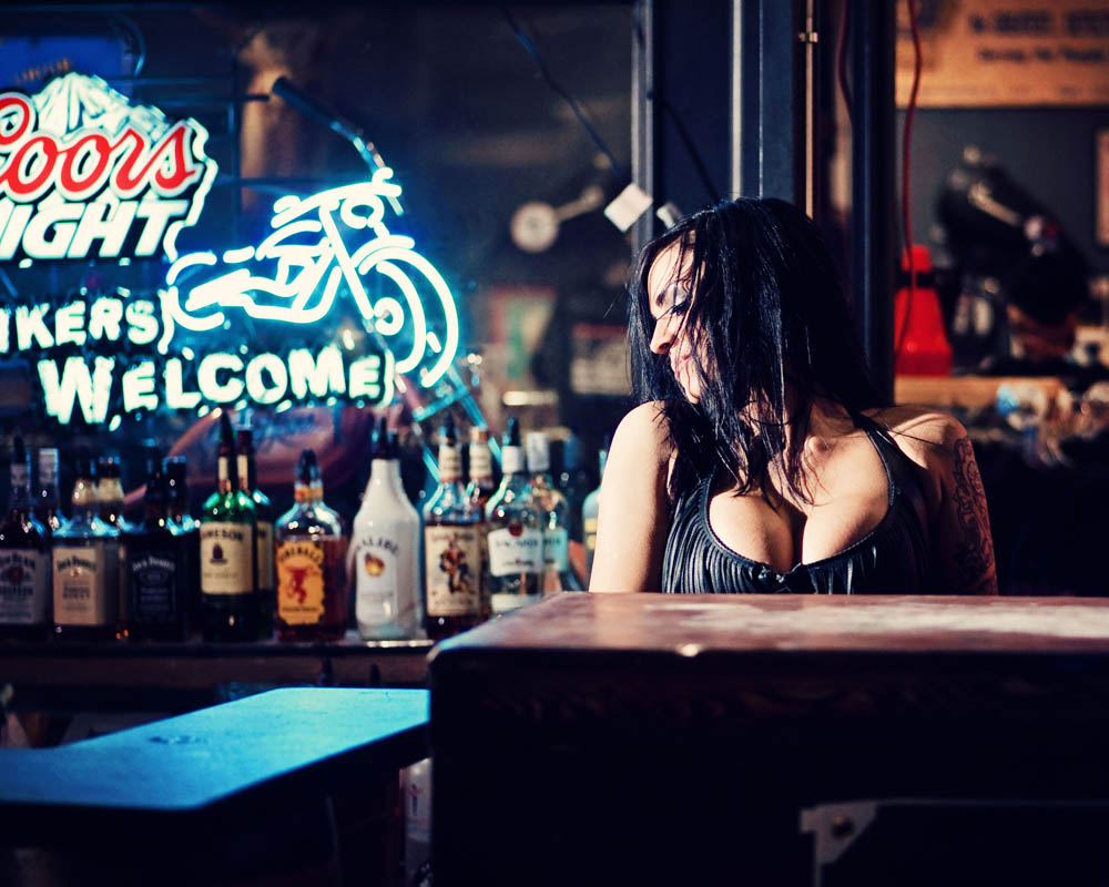 Hogs and Heifers Saloon_0042