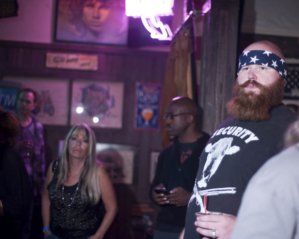 Hogs and Heifers Saloon_0069