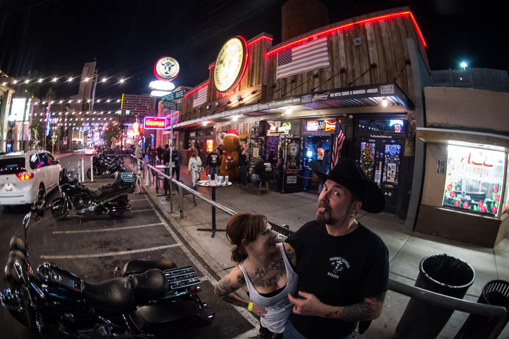 Hogs and Heifers Saloon_035
