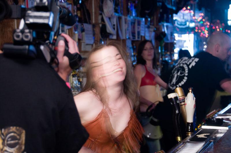 Hogs & Heifers Saloon_Las Vegas_Bartenders_0032