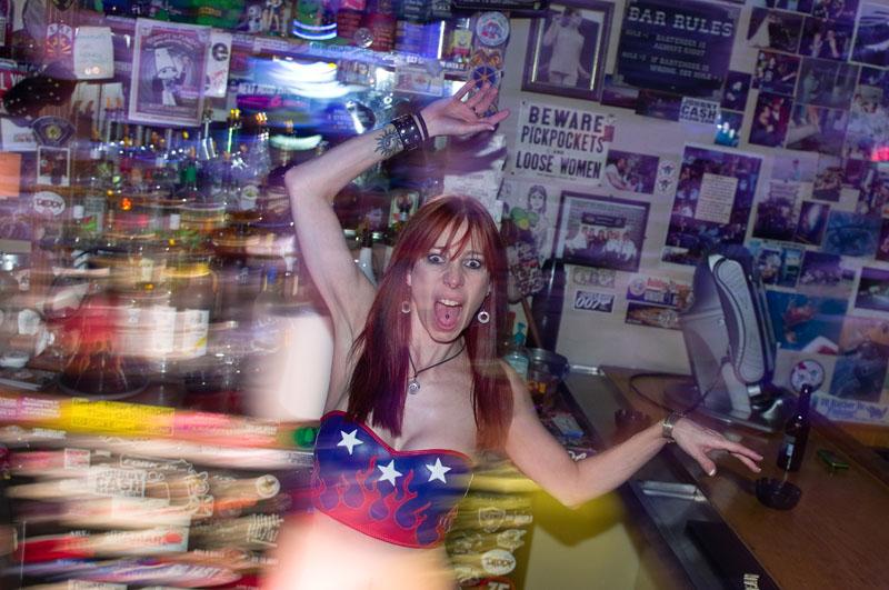 Hogs & Heifers Saloon_Las Vegas_Bartenders_0034