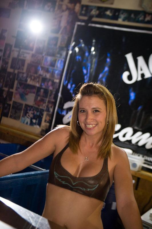 Hogs & Heifers Saloon_Las Vegas_Bartenders_0058