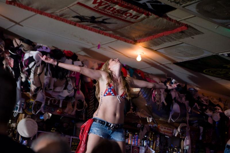 Hogs & Heifers Saloon_Las Vegas_Bartenders_0067