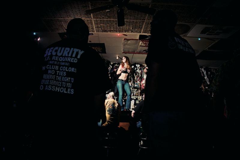 Hogs & Heifers Saloon_Las Vegas_Bartenders_0072
