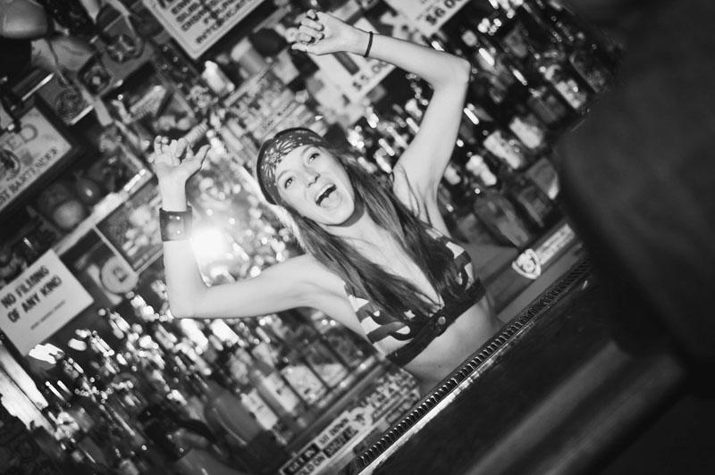 Hogs & Heifers Saloon_Las Vegas_Bartenders_0104