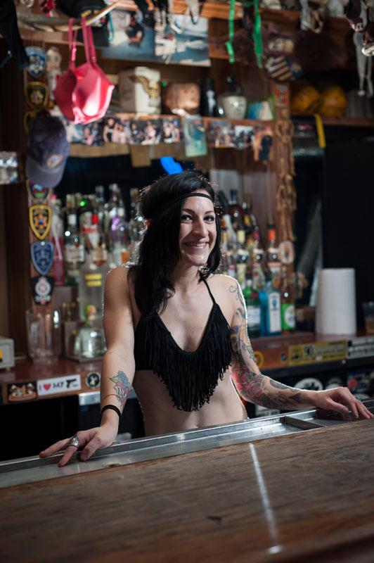 Hogs & Heifers Saloon_Las Vegas_Bartenders_0157