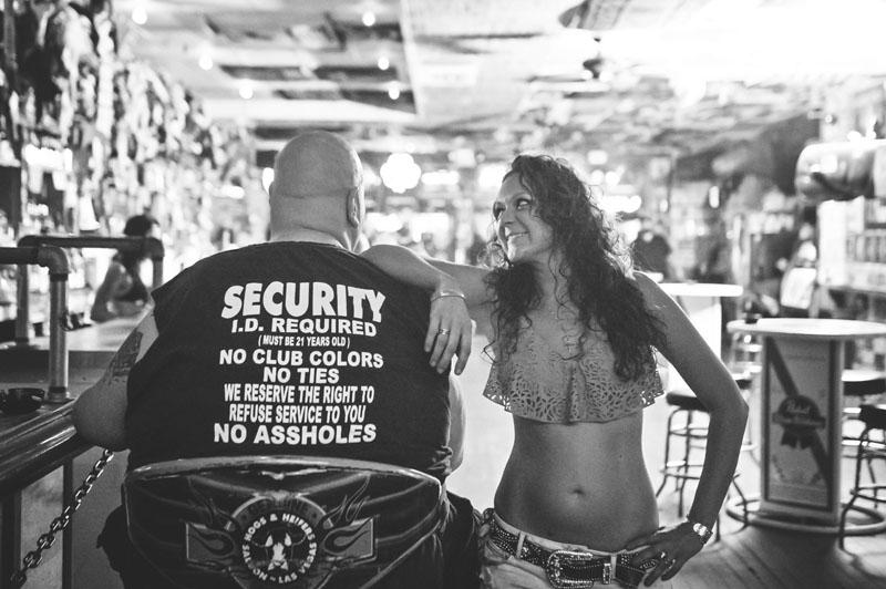 Hogs & Heifers Saloon_Las Vegas_Bartenders_0158