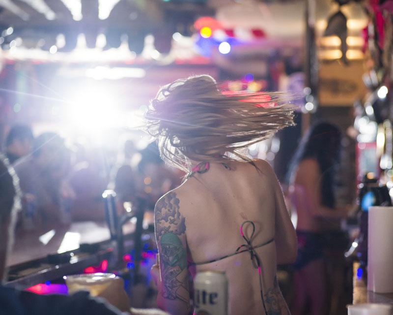 Hogs & Heifers Saloon_Las Vegas_Bartenders_0175