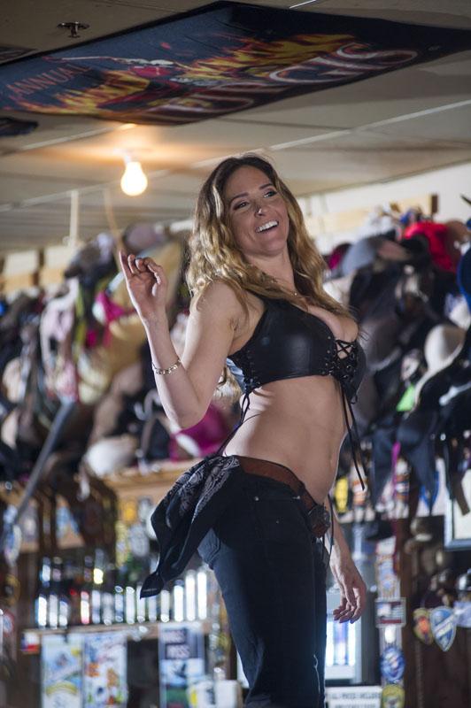 Hogs & Heifers Saloon_Las Vegas_Bartenders_0192