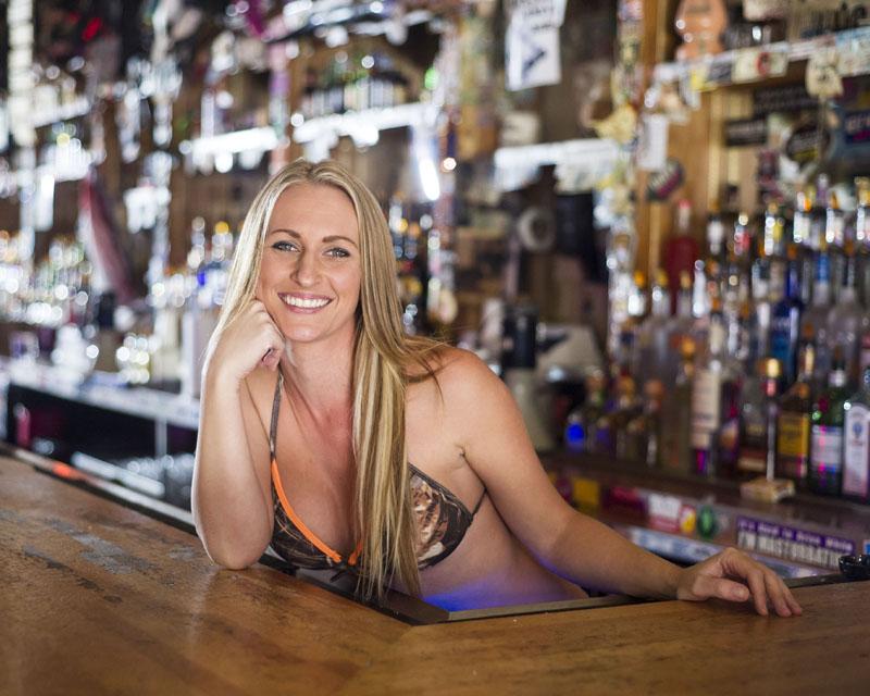 Hogs & Heifers Saloon_Las Vegas_Bartenders_0199