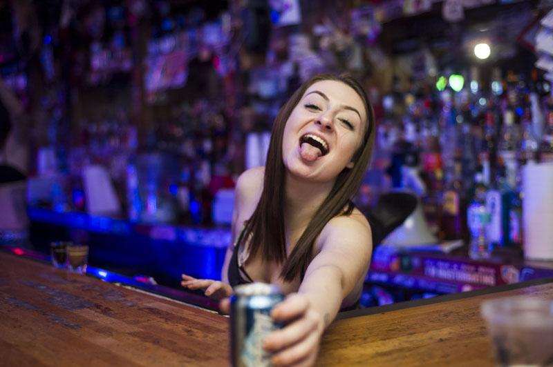 Hogs & Heifers Saloon_Las Vegas_Bartenders_0209