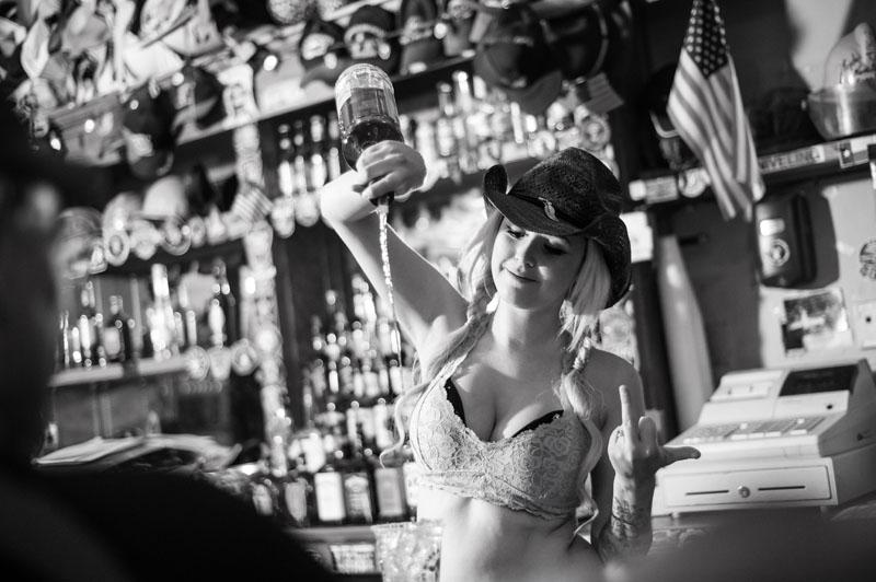 Hogs & Heifers Saloon_Las Vegas_Bartenders_0228